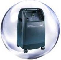 Concentrator oxigen 1-5l/min Utilizare la Priza,Garantie 2 ani